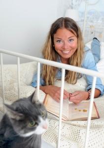 Silje Kristin Antonsen02