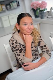Silje Kristin Antonsen09